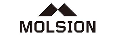 Molsion