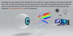Tròng Kính ZEISS 1.56 Dura Vision Blue Protect UV